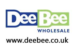 Dee Bee Wholesale outside